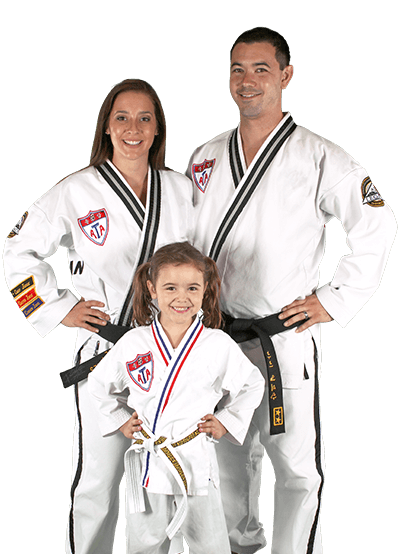 Karate Atlanta | Dacula, Georgia